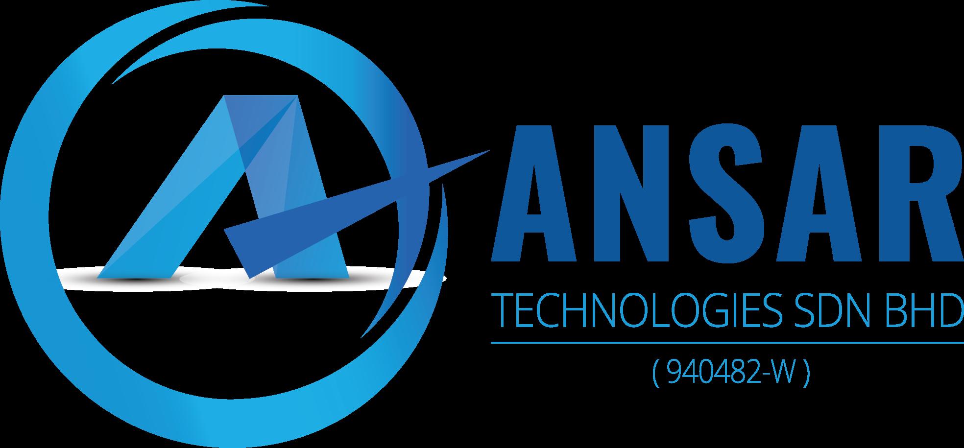 Ansar Technologies