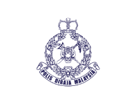 PDRM-1