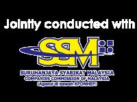 ssm-01